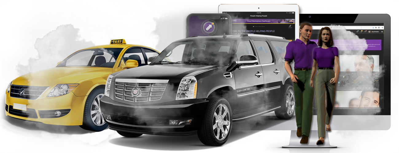 php-mobile-passenger-private-002