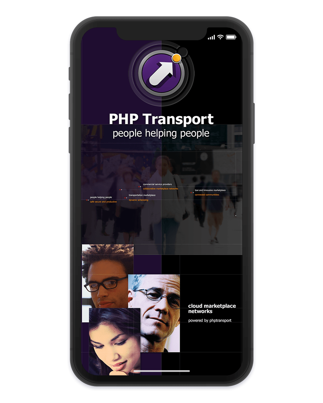 phptransport_iPhone_php
